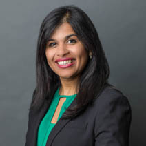 Sania Rahim-Galini, MD